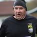 Marathon BDC Anick Loisel--181