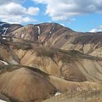 Di?a-3---Landmannalaugar--(111)
