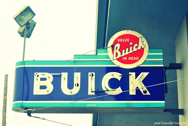 fredburg_buick_web