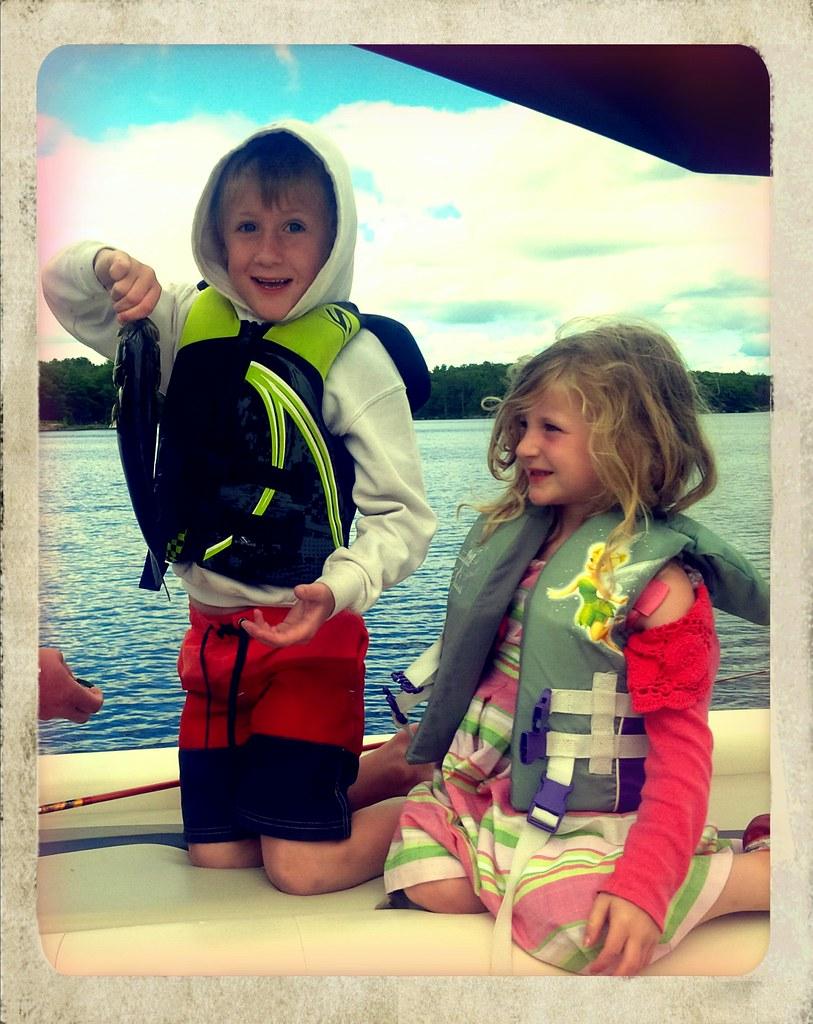 2013-08-01 Methuen Lake (2)