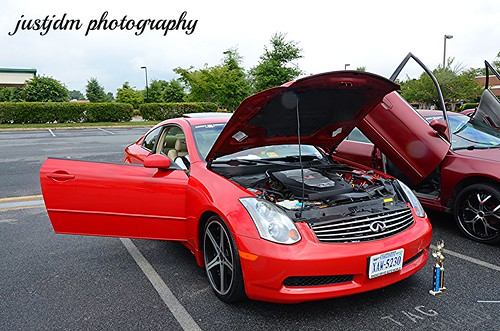 kutting corners auto show (110)