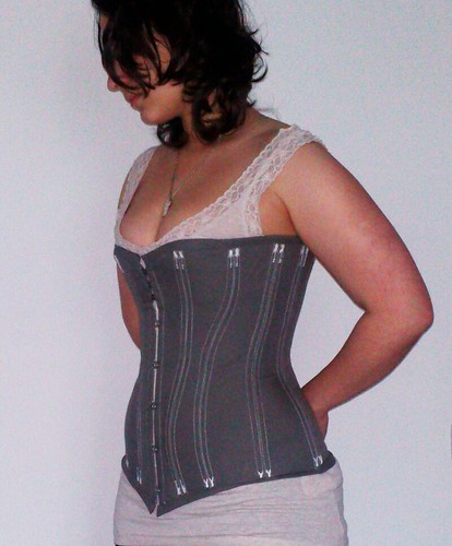 corset 1900 (3)