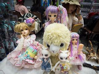 CF13_Dolls_43