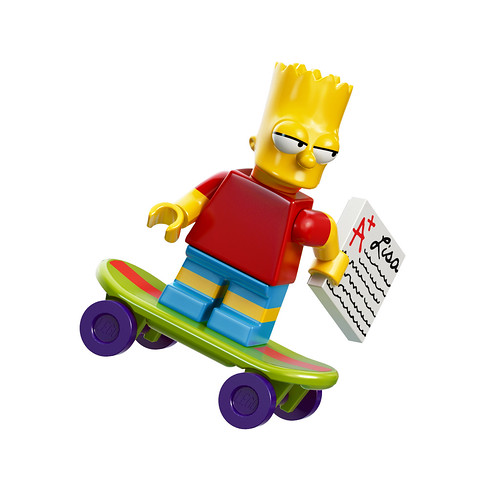 71006 Bart