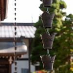 Takayama-33