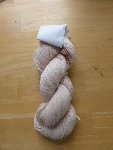 Purl Soho Line Weight
