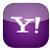 Deepesh Singh-Yahoo