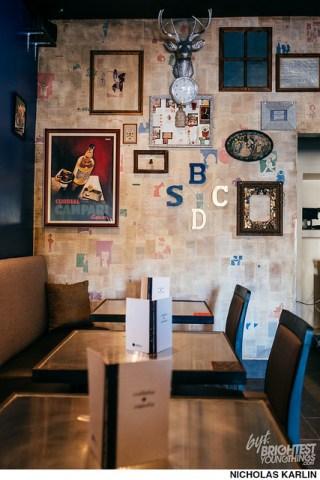 Service Bar First Look-4