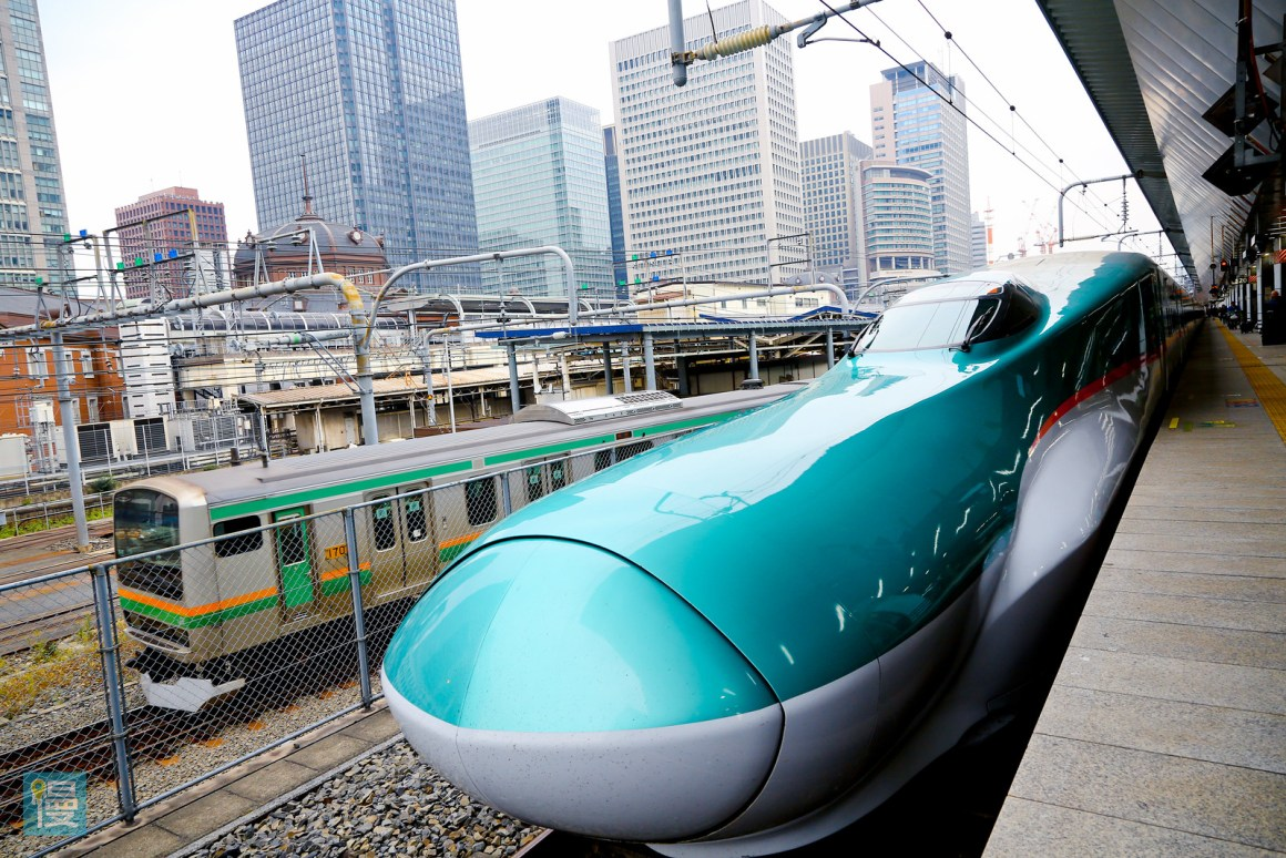 Tohoku 2016 - 523