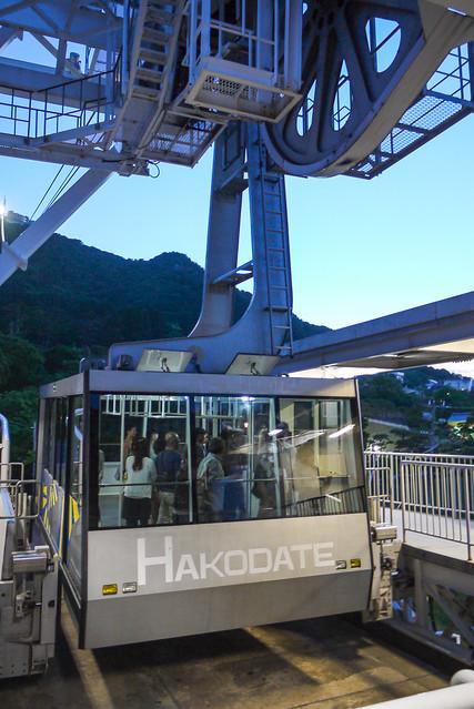 Japan_Hokkaido_day1_66