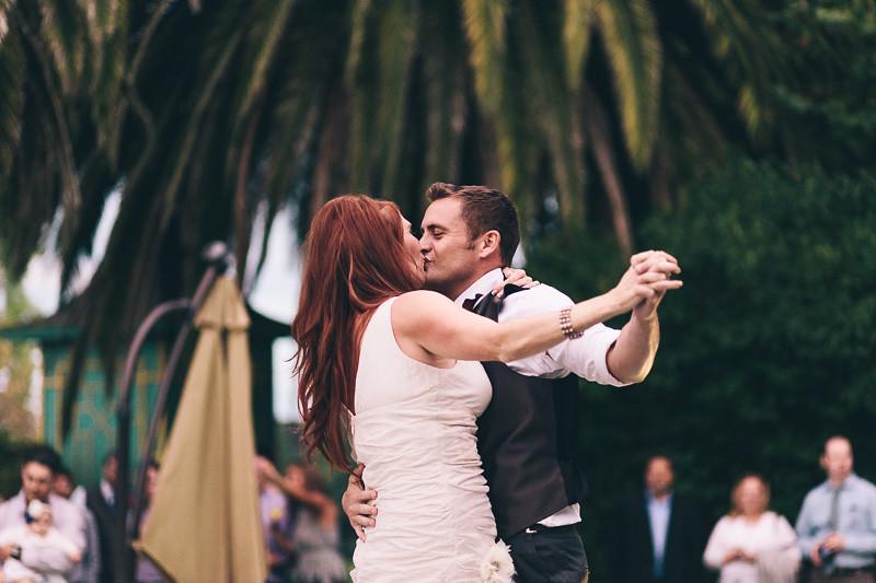 Marika+Bryson+Wedding-52b