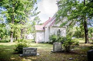 Hopkins Presbyterian-008