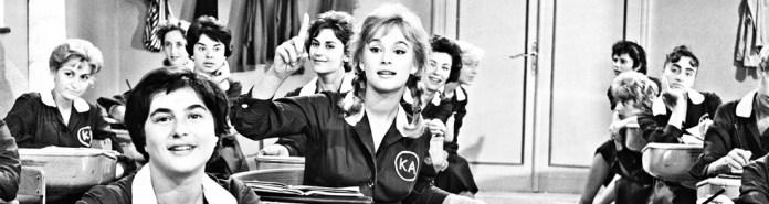 Αλίκη Βουγιουκλάκη: Το «ποντικάκι» που έγινε «εθνική σταρ» - Η ζωή και η καριέρα 4