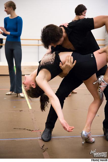 140808Dirty Dancing Musical1447