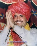 Sain Sadhram Sahib_v (28)