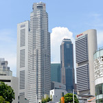 05 Viajefilos en Singapur, Clark Quay 04