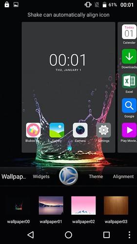 Screenshot_20150101-000116