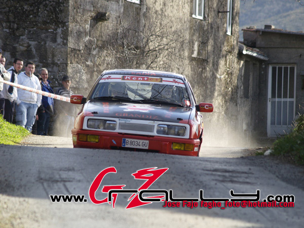 rally_do_cocido_520_20150303_1095480074