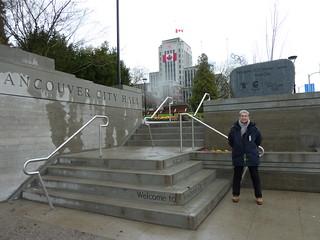 2010 Vancouver Jeux Olympiques 13/02