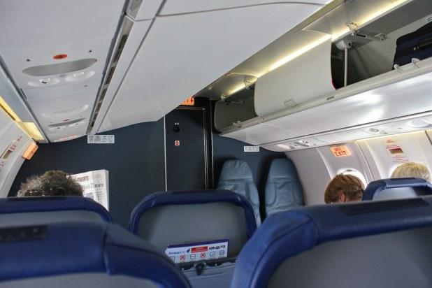 aer lingus stobart air seating plan. Black Bedroom Furniture Sets. Home Design Ideas