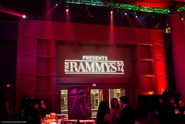 BYT.RAMMYs2014-8191
