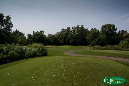 Dearborn Hills Golf Course-2606