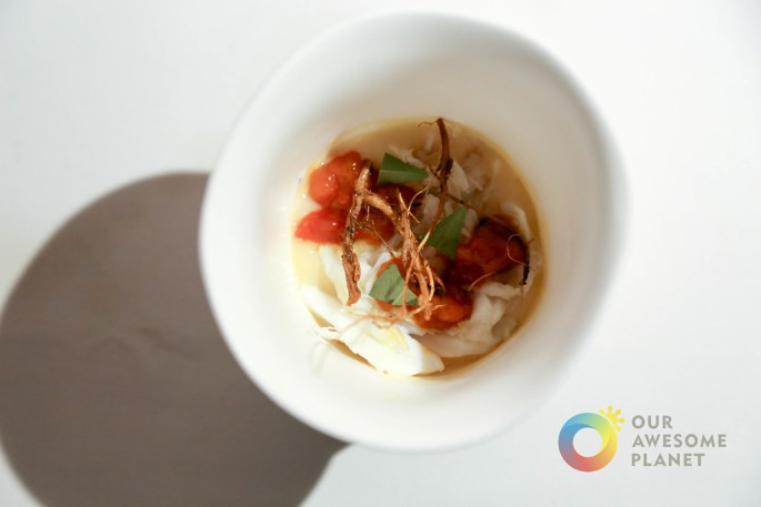 VASK Chef J. Luis Gonzalez x Chef Julieta Caruso-31.jpg