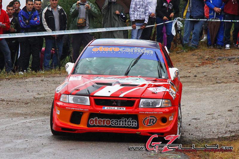 rally_sur_do_condado_2011_272_20150304_1961499233