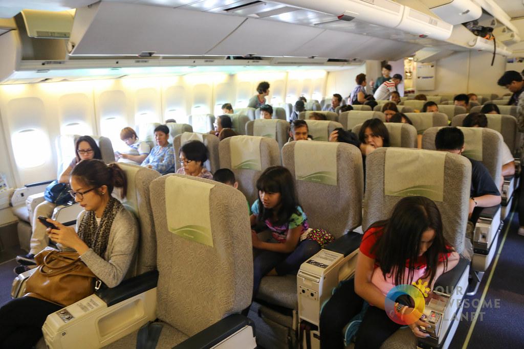 Enroute to Taiwan-5.jpg