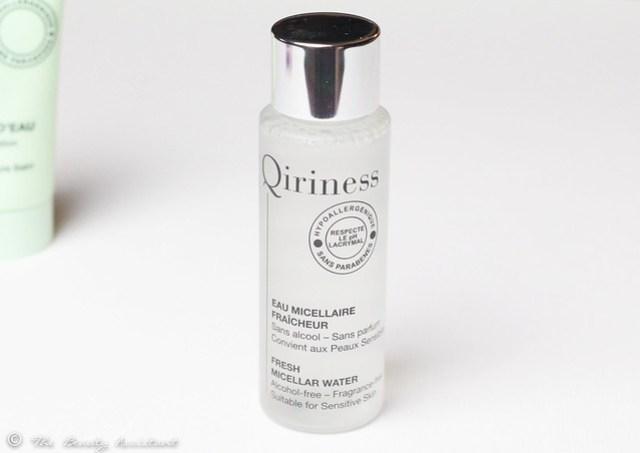 quiriness7