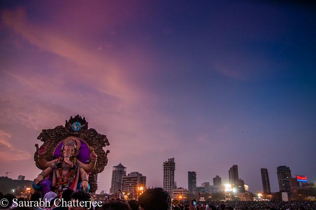 GanapatiVisarjan_Mumbai_080