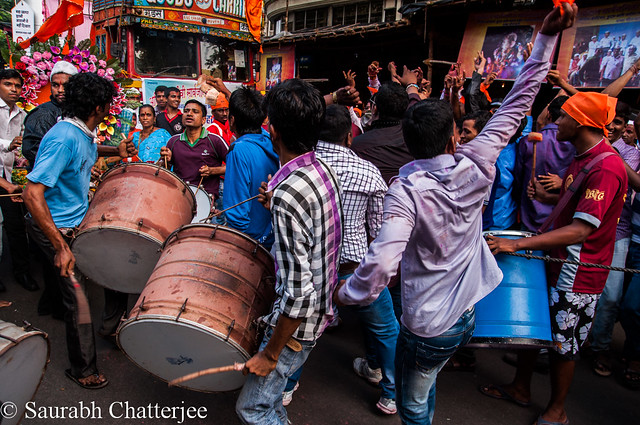 GanapatiVisarjan_Mumbai_046