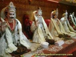 Raja sain India Yatra1 (29)