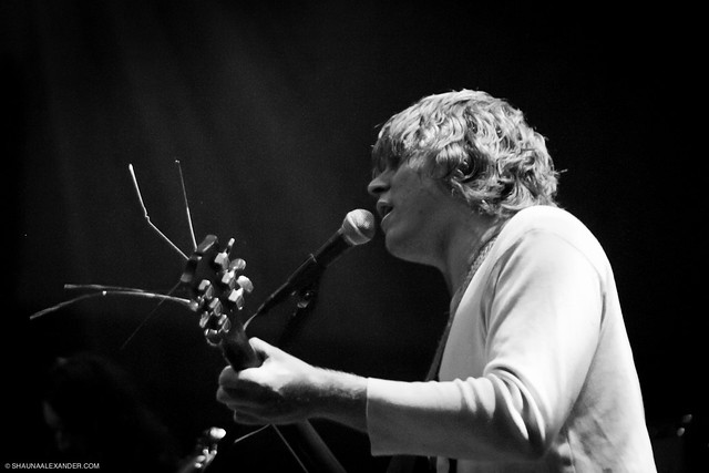 TySegall.930Club.15Sept2014-0915