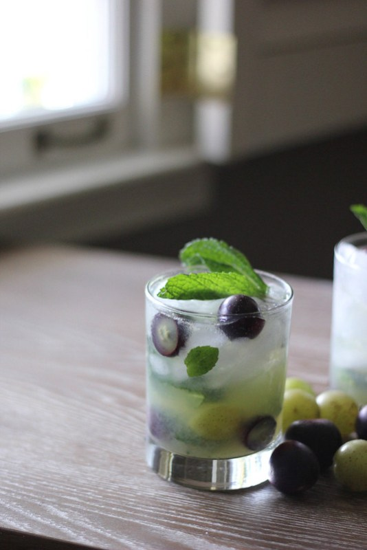 Muscadine Mojitos 5 (1 of 1)
