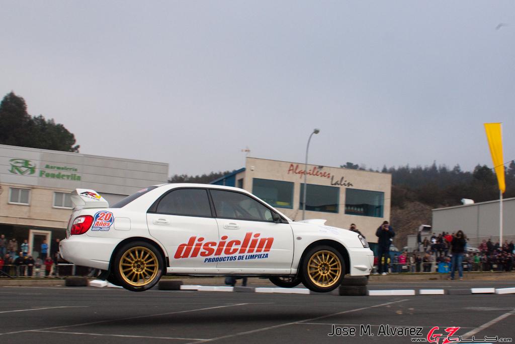 formula_rally_do_cocido_2012_-_jose_m_alvarez_63_20150304_1484792333