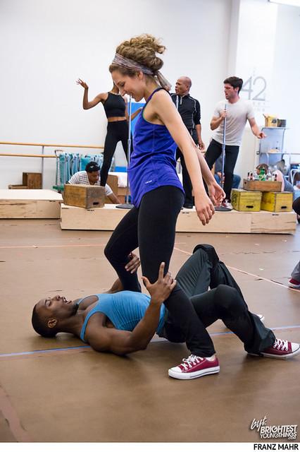 140808Dirty Dancing Musical242
