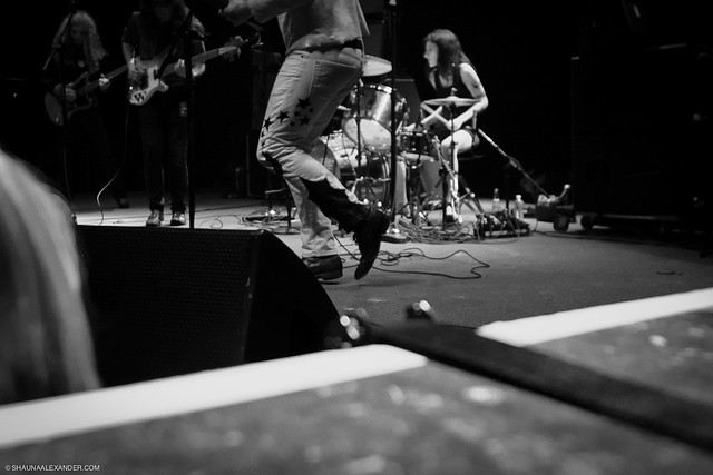 TySegall.930Club.15Sept2014-1039