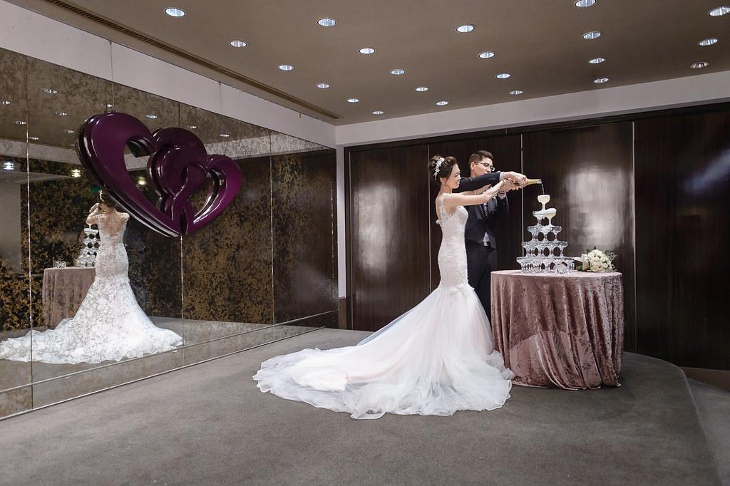 西敏英國手工婚紗,巴洛克,巴洛克zoe新娘秘書造型studio,新娘秘書,婚攝優哥,台北晶華酒店,婚攝推薦,新竹婚攝,世貿三三聯誼社