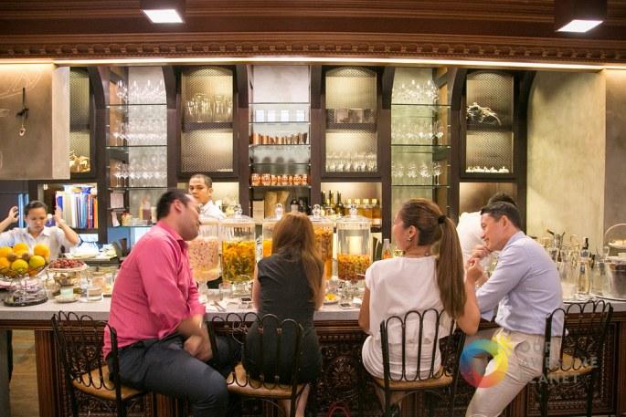 Chef Du Partie Restaurant (CDP)-62.jpg