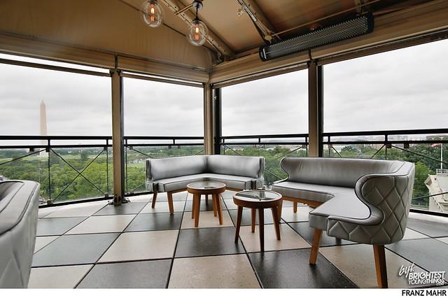 140909POV Lounge182