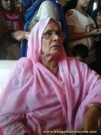 Raja Sain India Yatra (41)
