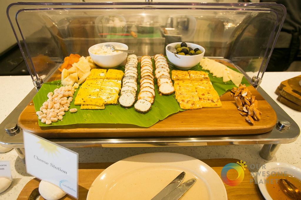 BALER Costa Pacifica Breakfast-30.jpg