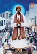 Bhagat Kanwarram (8)