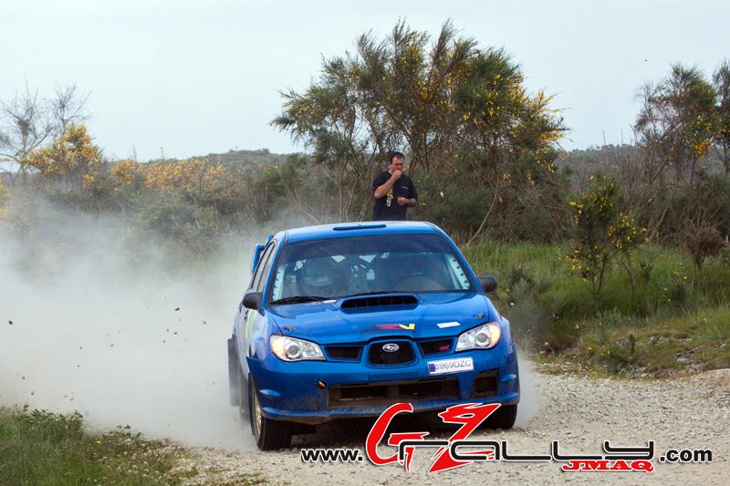 rally_terra_cha_tierra_2011_53_20150304_1045835026