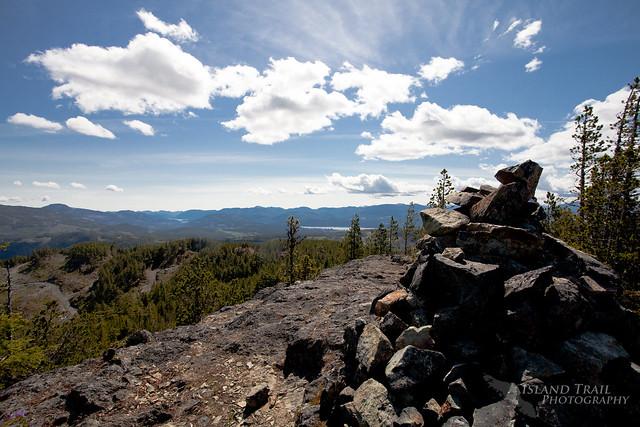Mt Horne - 2014-06-07-6188
