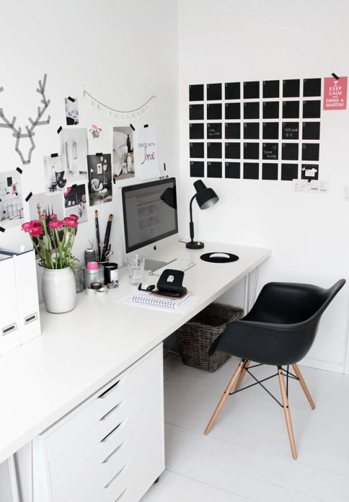office interiors home buying mortage