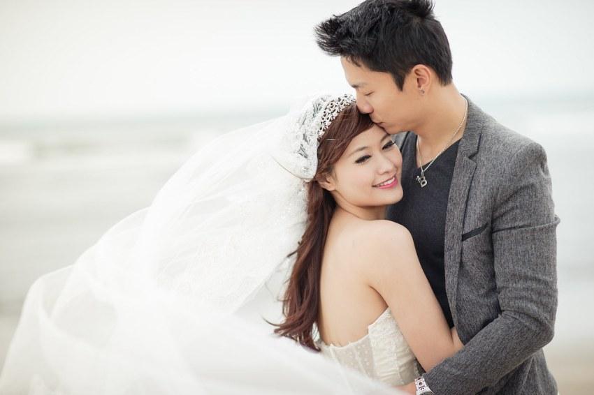 Pre-Wedding-Brian & Regina_051