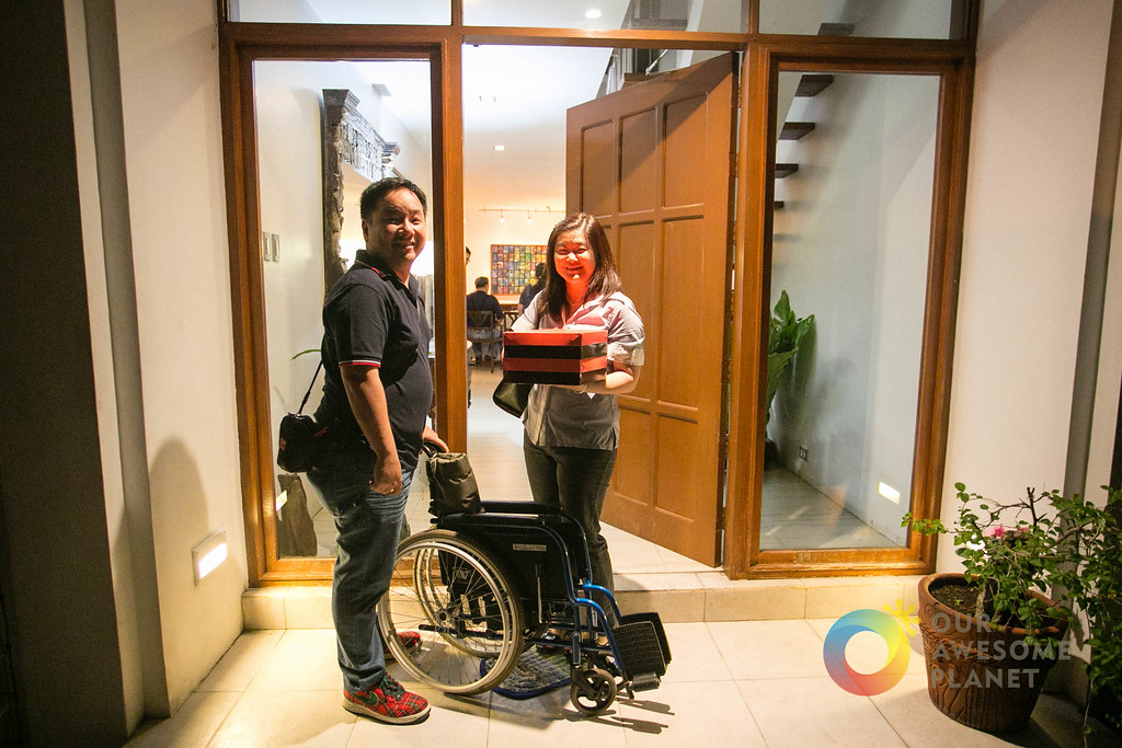 Project Wheelchair Pepita's Kitchen-1.jpg