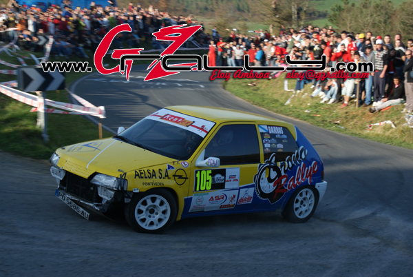 rally_do_cocido_593_20150303_1139810343